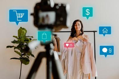 Tingkatkan Value Dengan Membangun Personal Branding Lewat Instagram