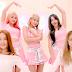 AOA Cream revela Music Video de 'I'm Jelly BABY'