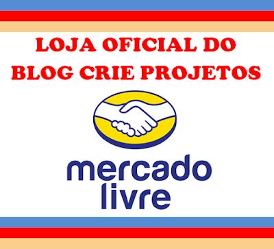 http://lista.mercadolivre.com.br/_CustId_229226173