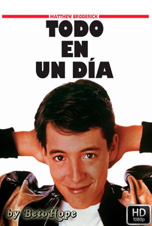 Todo En Un Dia [1080p] [Latino-Ingles] [MEGA]