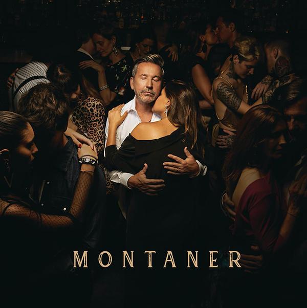 Ricardo-Montaner-No-me-hagas-daño-Lanzamientos