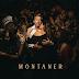 Ricardo Montaner | No me hagas daño