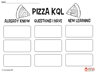 https://www.teacherspayteachers.com/Product/Freebies-for-The-Deep-Dish-on-Pizza-2507641