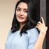 Kumpulan lagu Siti Badriah Terbaru DOWNLOAD MP3 Terlengkap