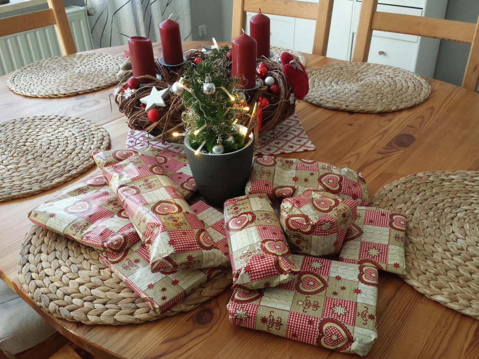 wichteln an nikolaus ja ist denn heut schon weihnachten. Black Bedroom Furniture Sets. Home Design Ideas