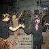 شيخ مقصود وعفرين تحتفلان بتحرير منبج