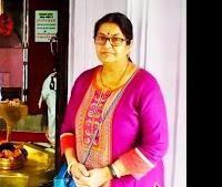 शोभा शर्मा से एक थी मल्लिका पर बातचीत