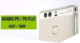 Samsung Galaxy Tab A6 LTE SM-T285 ကို TWRP Recovery သွင်း