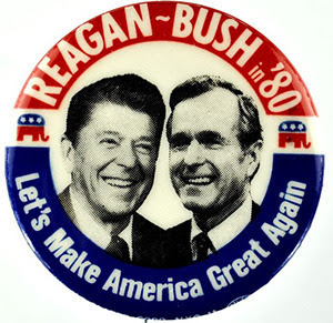 Six Ways Ronald Reagan Ruined The Country