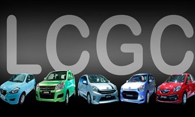4 Merk Mobil LCGC Terbaik dan Nyaman untuk Anda Sekeluarga