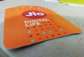Reliance Jio will take away your amuses, stay for five-fold expensive data consumption
