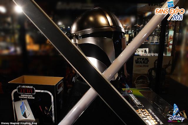 香港孩之寶-2021 Hasbro Fans Expo-Marvel-Legends-Star-Wars-HasbroPulse