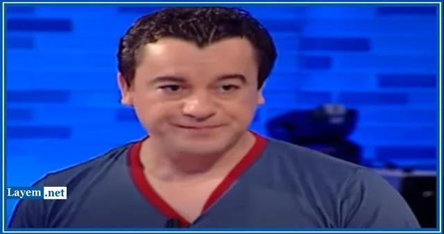 بالفيديو تونسييون يعبرون عن رغبتهم في مساعدة سامي الفهري مالياُ !