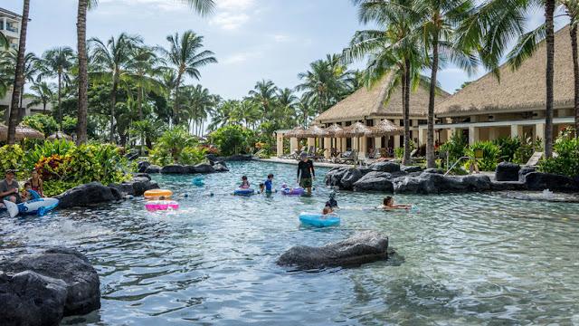 Alertan sobre un peligroso parásito resistente al cloro que puede sobrevivir durante días en las piscinas
