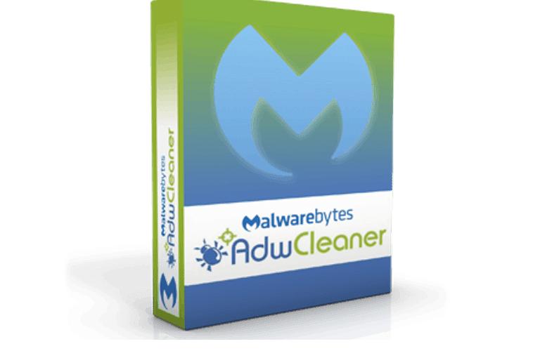 AdwCleaner 8.0.7  Download Grátis