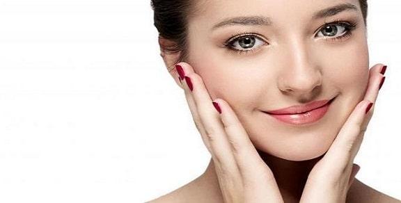 Manfaat Daun Kemangi Untuk Kecantikan