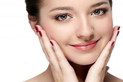 10+ Manfaat Daun Kemangi Untuk Kecantikan