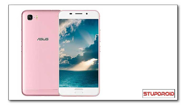 How to Install twrp Recovery Root Asus ZenFone Pegasus 3S ZC521TL