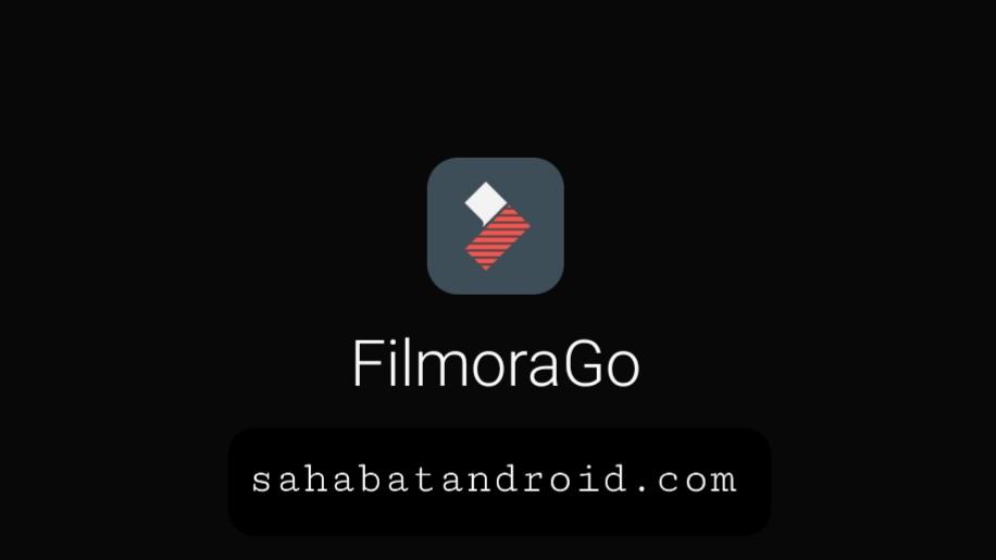Aplikasi Premium Android Edit Video Yang Banyak Digunakan Youtuber Mobile