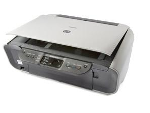 Canon Pixma MP150 Driver Download