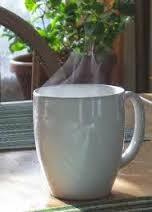 Manfaat Minum Air Hangat Setelah Bangun Tidur Untuk Kesehatan Tubuh Sekilas Info