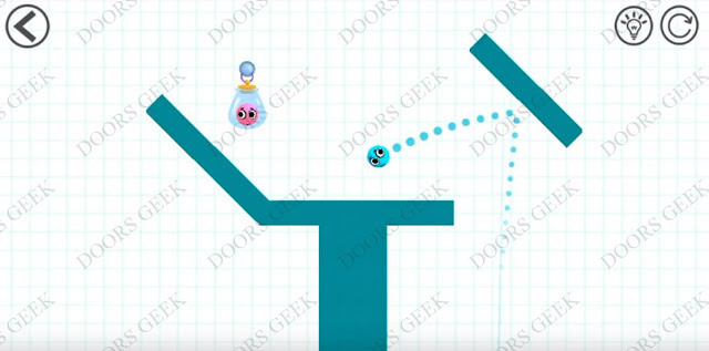 Love Shots Level 70 Solution, Cheats, Walkthrough for Android and iOS