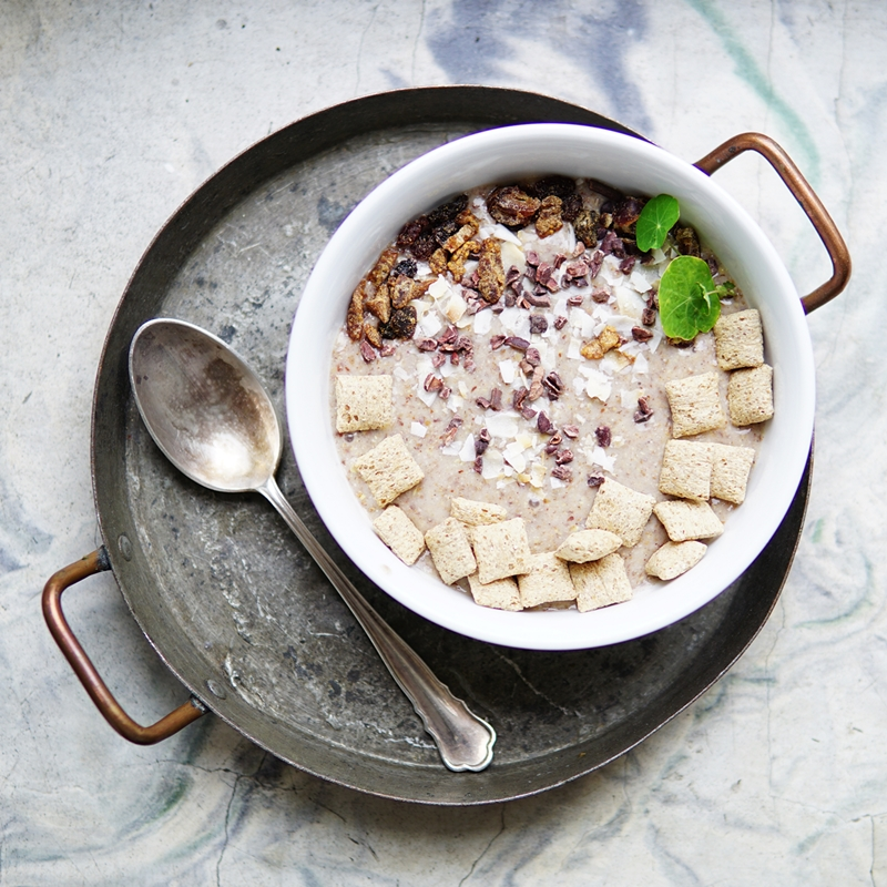 tuorepuuro, puuro, terveellinen_aamiainen