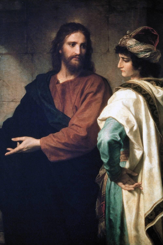 literatura paraibana jesus espiritismo cristao doutrina espirita marta antunes kardec