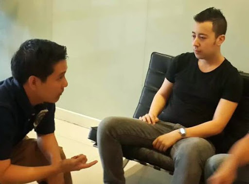 Infamous Hacker 'Diabl0' arrested in Bangkok, responsible for $4 Billion Damage to Swiss Banks