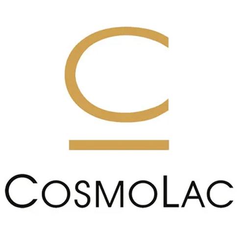 (c) Cosmolac.co