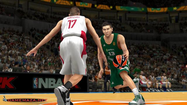 NBA-2K14-Game-Free-Download