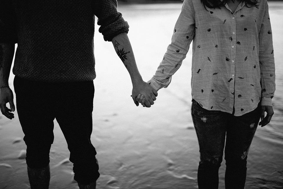 Mit számíthat egyedülálló anyával való randevúzás