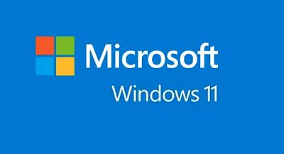 Windows 11 процессоры