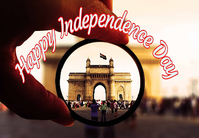 Happy independence day messages 15 august speech in marathi 74 independence day 4th of july meaning