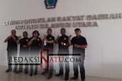 [VIDEO] Operasi Penertiban PETI, DPW APRI Sulut : Kapolda Sulut Tangkap Bupati/Walikota