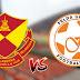 Live Streaming Selangor vs Felda United Piala FA 16.4.2019