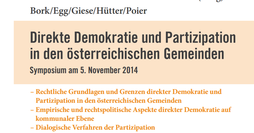 pdf German Democracy: From Post World War II to