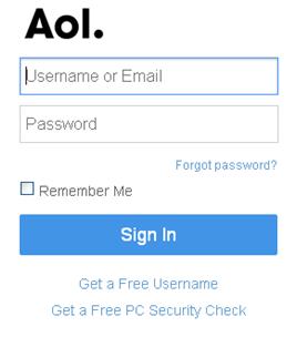 aolmail-login-aol-com-login