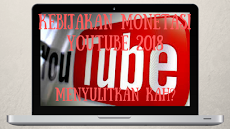 Peraturan Youtube Terbaru Dinilai Menyusahkan Para Content Creator? Benar Kah?