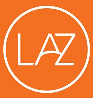 Cara Membatalkan Pesanan Di Lazada Bayar Ditempat | COD