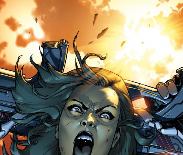 lafumetteriaitaliana: Tony Stark seduce Gamora in Guardian ...