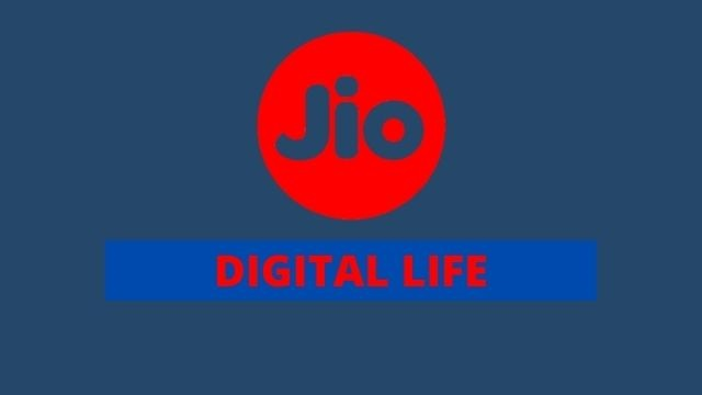 Reliance Jio will offer the 5G smartphone for just Rs 3,000