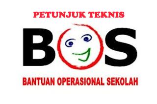 Petunjuk Teknis Dana Bantuan Operasional Sekolah (BOS) Tahun 2017