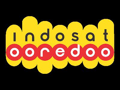 Daftar Harga Paket Internet Indosat Lengkap Terbaru 2020