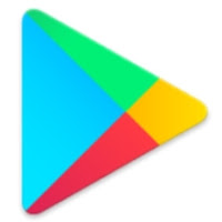 Download Google Play Store 2019 Apk