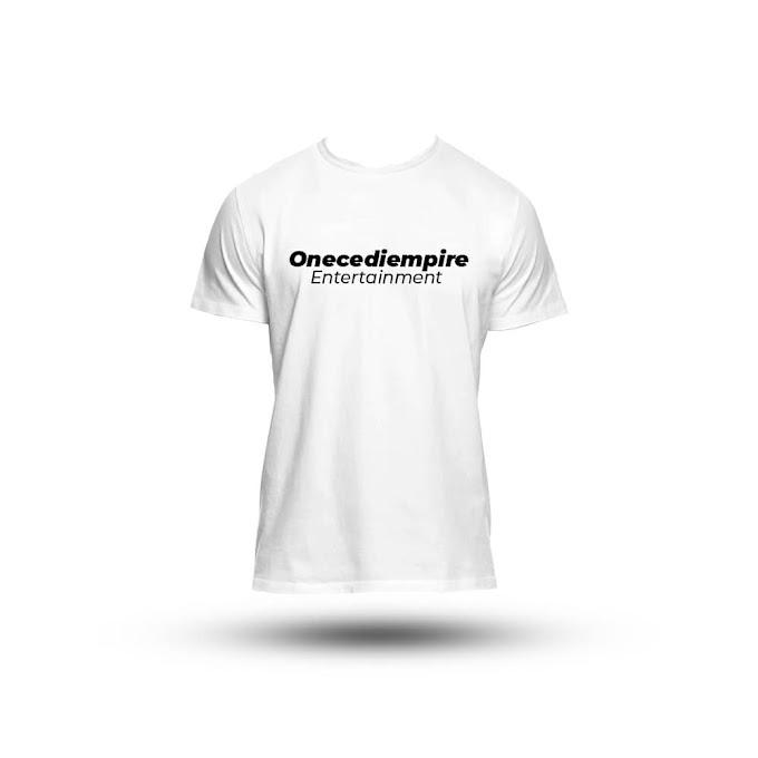 Onecedi Empire - Something Is Killing (Mixed By Phlexx Beatz) Mtnmusicgh.com