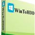 WinToHDD Enterprise 3.1 Full Version