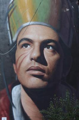 Jorit Napoli