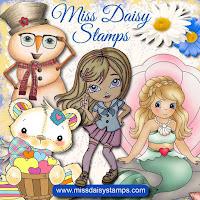 http://www.missdaisystamps.com/