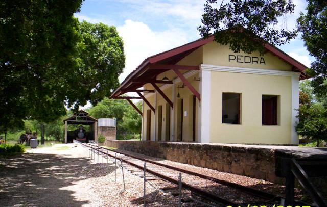 Na Semana Nacional dos Museus, nenhum museu  no Sertão de Alagoas têm atividades comemorativas